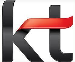 KT Corporation+Image