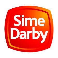 Sime Darby+Image