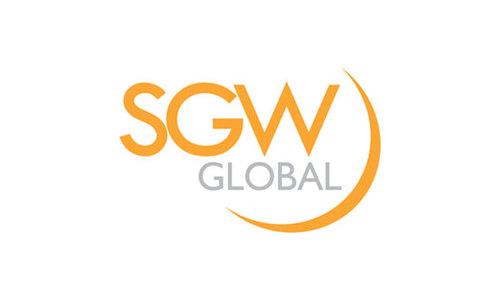 SGW Global+Image