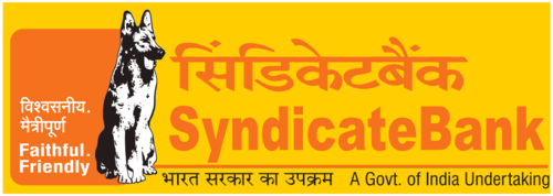 Syndicate Bank+Image