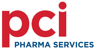 PCI Pharma Services+Image