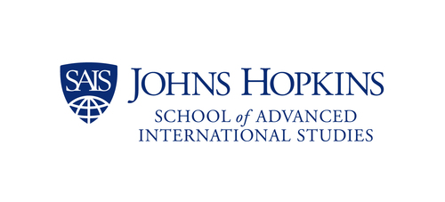 SAIS Johns Hopkins University - Business and Human Rights Research 2017+image