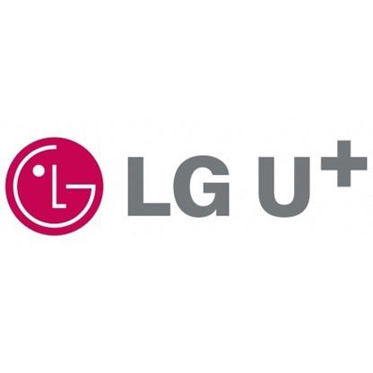 LG Uplus+Image