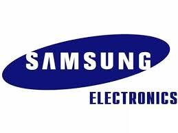 Samsung Electronics Co Ltd+Image