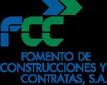 FCC SA+Image