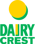 Dairy Crest Group plc+Image