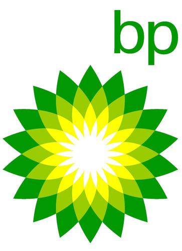 BP plc.+image