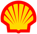 Royal Dutch Shell plc+image