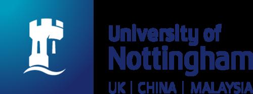 University of Nottingham Modern Slavery Research Group+image