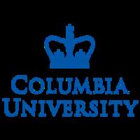 Columbia University - School of International & Public Affairs+image
