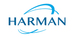 Harman International Industries+Image