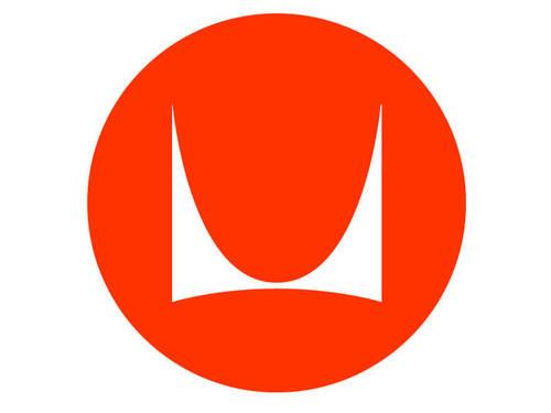 Herman Miller+Image