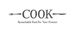 COOK Trading Ltd+Image