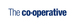 Co-operative Group Ltd.+Image