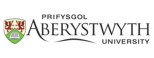 Aberystwyth University+Image