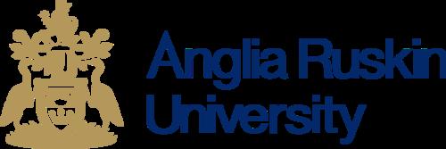 Anglia Ruskin University+Image