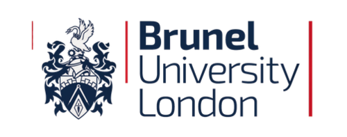 Brunel University London+Image