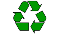 Waste and Recycling in the CAC 40+Image