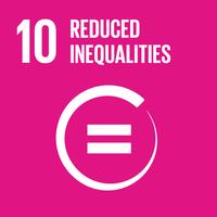 Reduce Inequality+Image