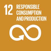SDG 12 within CAC40+Image