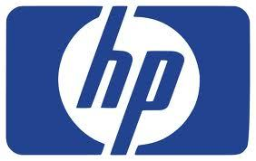 Hewlett-Packard (HP)+image