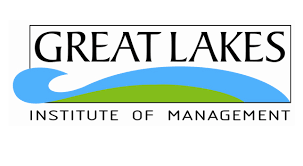 Great Lakes Institute of Management+Image