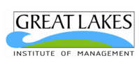 Great Lakes Institute of Management Research+Image