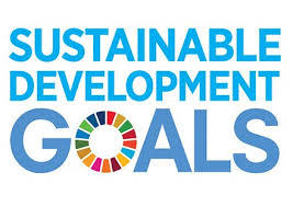 SDGs Research+Image