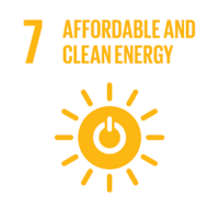 PROJECT TWO (2) - UW ACCY11: SDG 7 - Affordable and Clean Energy+Image
