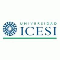 Universidad ICESI 2018 Research: SDG6 and SDG12+Image