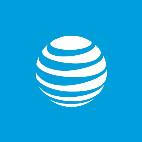 AT&T Inc.+image