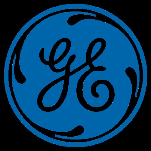 General Electric+image