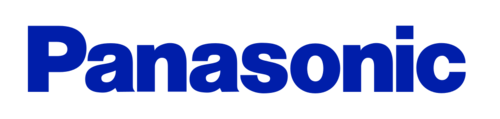 Panasonic Corporation+image