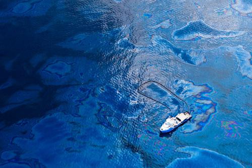Oceans+image