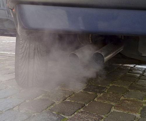 CO2 Emissions+image