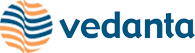 Vedanta Resources plc+image