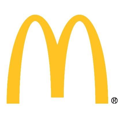 McDonald's Corporation+image