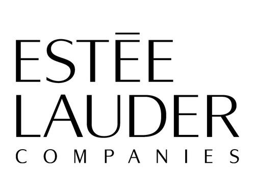 Estée Lauder Companies Inc.+image