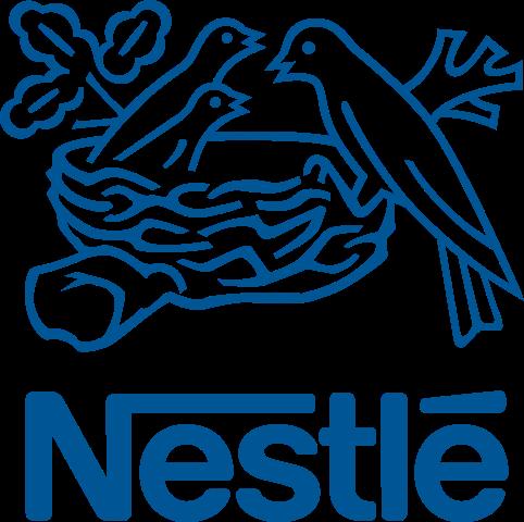 Nestlé+image