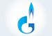 Gazprom+image