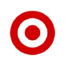 Target+image