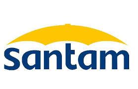 Santam+image