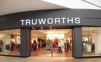 Green Syndicate 7 Foschini & Truworths+image