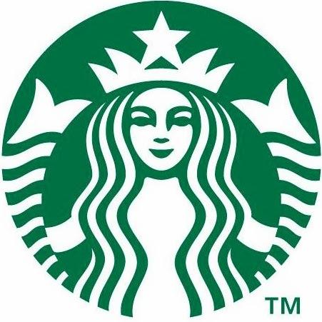 Starbucks Corporation+image