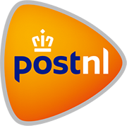 PostNL+image