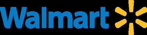 Walmart+image