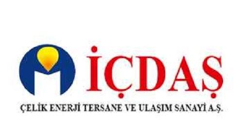 ICDAS+image