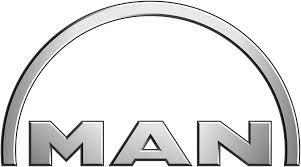 MAN SE+image