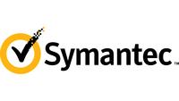 Symantec+image