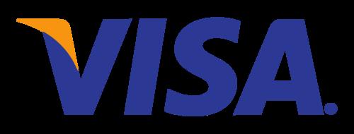 Visa+image